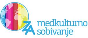 logo-medkulturno sobivanje