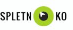 logo-spletno-oko