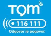 novi_tom
